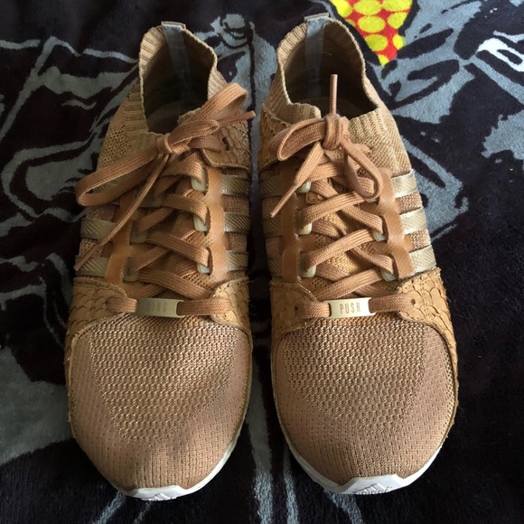 finest selection fc956 549ab ADIDAS EQT SUPPORT ULTRA PRIMEKNIT KING PUSH SHOES